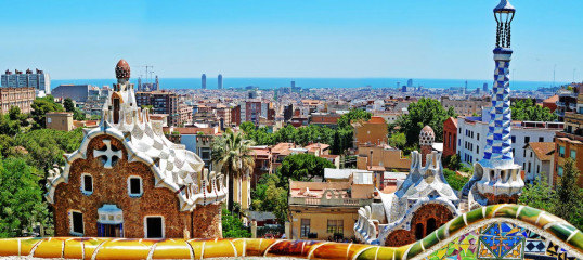 Learn Catalan Online - (Business)