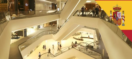 Learn Spanish Online (Retail) - Level 1